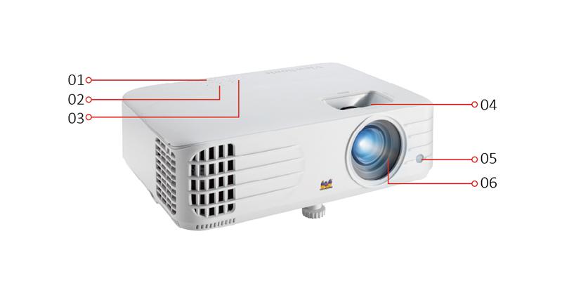 PX701HD-Dimension-up.jpg